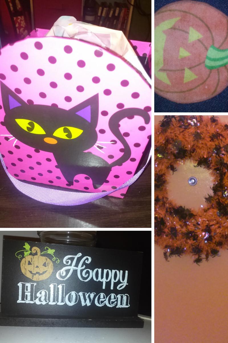Halloween_dollarDecor