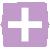 BlogLovin Link