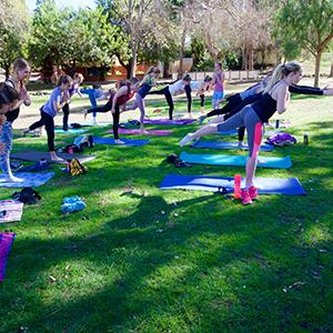 Yoga 1 (1)