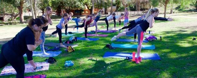 Yoga 1 (4)