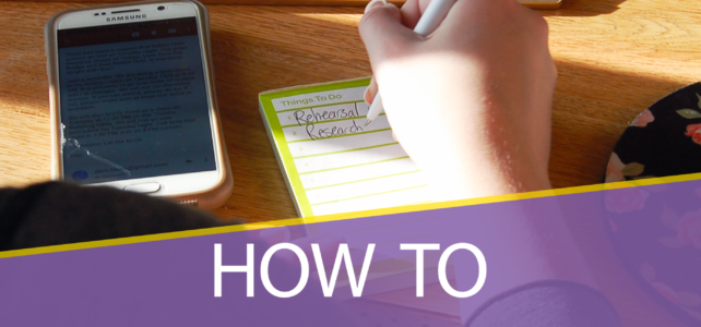 How to Clean Up Your Social Media for Job Searches